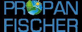 Propan-Fischer