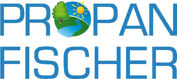 Propan Fischer logo